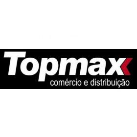 topmax_categoria